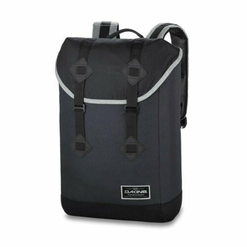 DaKine Trek Backpack 26L Tabor Rucksack Blau Schwarz