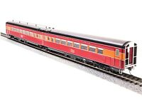 Precision Craft Models 682 Ho Sp Morning Daylight Passenger 2 Car Set 2474 / 73 on sale