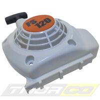 Reversierstarter Für Stihl Fs120,fs200,fs250,fs300,fs350,fr350,bt120c Bt121