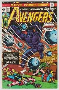 L7923-Avengers-137-Vol-1-F-MB-Estado