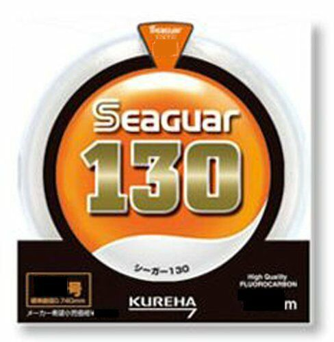 Kureha ligne Seeger 130 1 from Japan