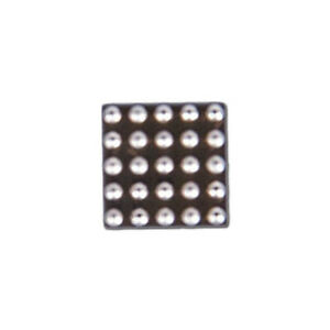 Backlight-Driver-IC-for-Apple-MacBook-Pro-A1278-LP8550-TLE-A1278