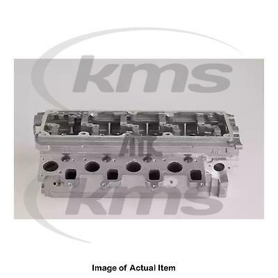 Auto: Reserveonderdelen Systematisch New Genuine Amc Cylinder Head 908726 Top German Quality