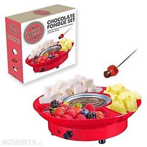 Výsledok vyhľadávania obrázkov pre dopyt chocolate fondue set