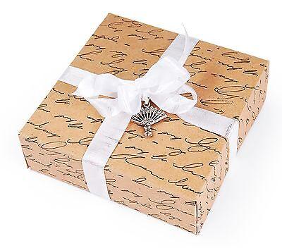 Sizzix Bigz Pro Box with Lid #3 #657675 Retail $59.99 Retired, SO FUN!!!!