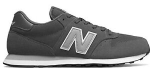 Details about New Balance 500 Classic GM500DGC Lifestyle Men's Sneakers Tennis Shoes Walking