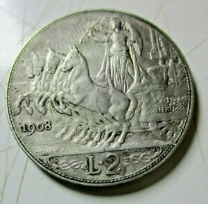 2-LIRE-1908-QUADRIGA-BB-originale-AG