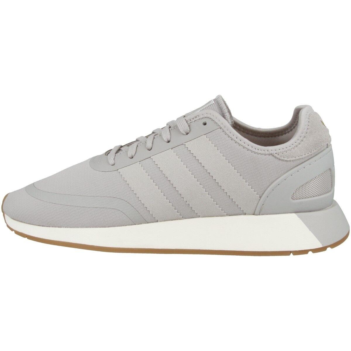 Adidas N-5923 damen Schuhe Damen Originals Turnschuhe Turnschuhe Turnschuhe Turnschuhe grau gum B37167 5d2e16