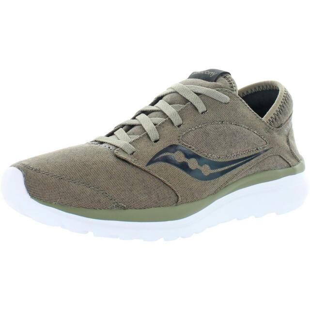 Saucony Mens Kineta Relay Running Shoe