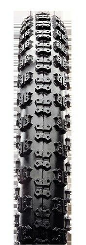 New CST Cheng Shin Tire Bike Bicycle BMX C714 20x1.75 47-406 All White