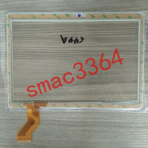 "1PC 10.1/"" Touch Digitizer for YLD-CEGA442-FPC-A0 Glass Screen Panel Sensor"