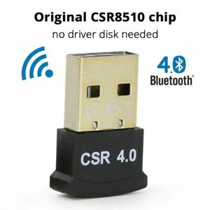 Wireless-USB-Bluetooth-Adapter-4-0-Dongle-Receiver-for-PC-WIN-XP-7-8-10-Music