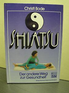 Shiatsu-der-andere-Weg-zur-Gesundheit
