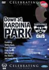 Down At Kardinia Park (AFL Geelong 150 Years) (DVD, 2009)