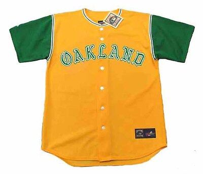 throwback baseball jerseys