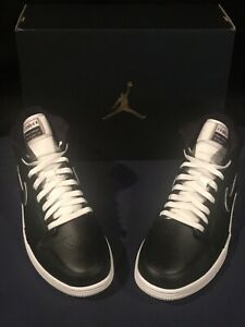 """81b15200a18 Air Jordan 1 MID SE """"Maybe I Destroyed The Game""""MEN'S SHOE SIZE 11.5 ..."""