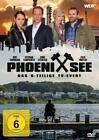 Phoenixsee - Staffel 1 (2016)