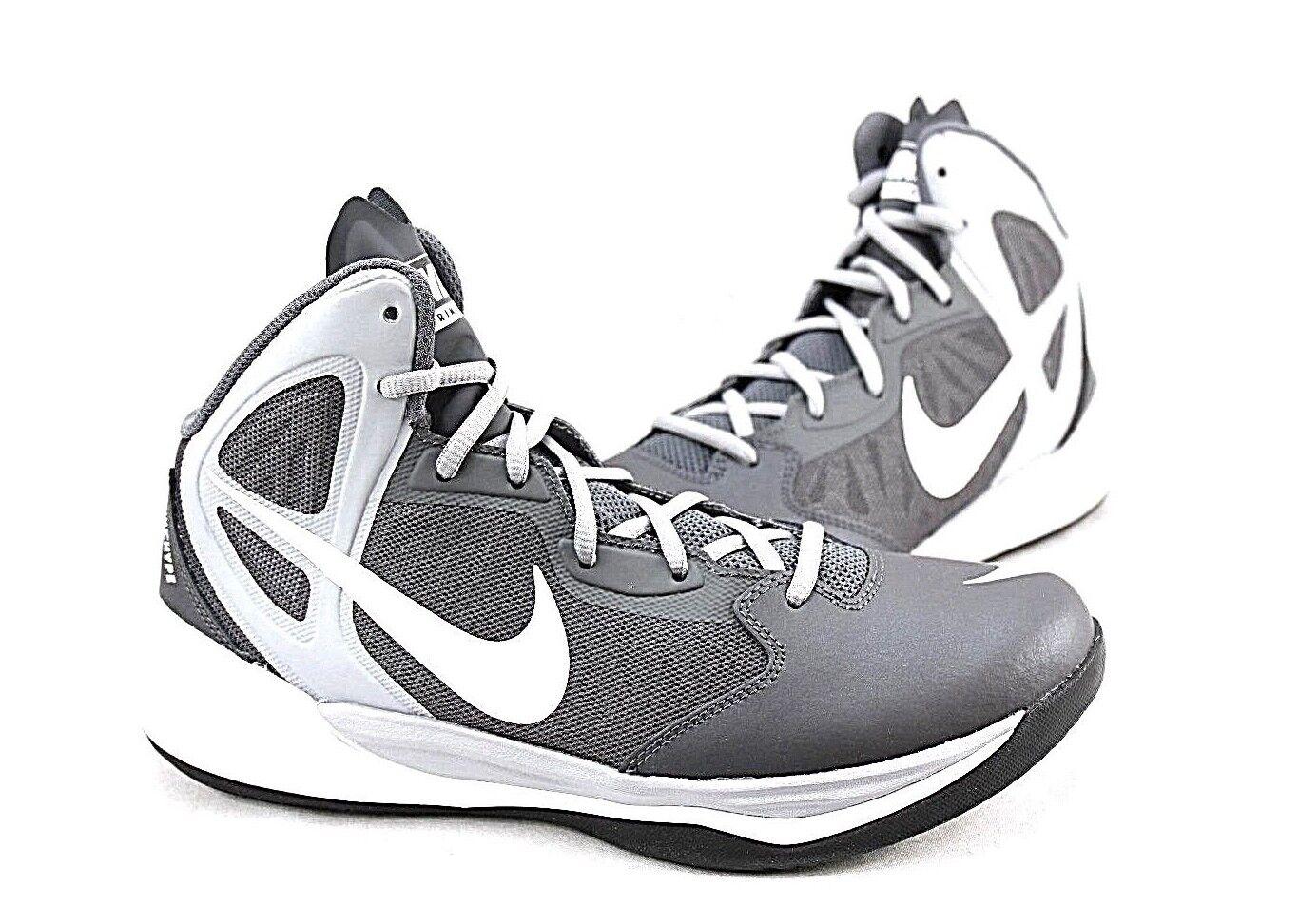 Nike primo hype df 683705-003 uomini sz: