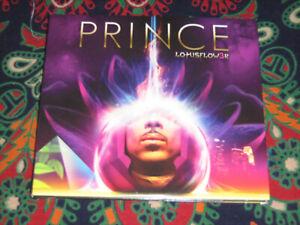 Prince-Lotusflow3r-3-CD-digi-pak