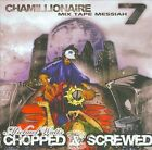 Mix Tape Messiah 7: Chopped & Screwed by Chamillionaire (CD, Sep-2009, 2 Discs)