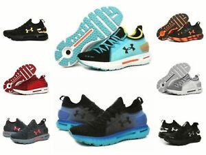 Men/'s Under Armour HOVR Phantom Running Sports Trainers Shoes US7-US11 Hot
