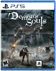 Demon's Souls - Sony PlayStation 5