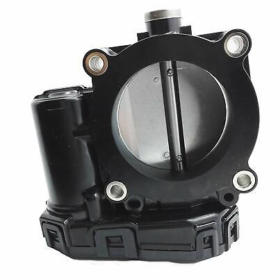 Fuel Injection Throttle Body for Jeep Wrangler 3.7L Jeep Grand Cherokee Ram 1500