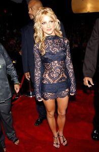 Britney spears desnuda mostrando pic 762