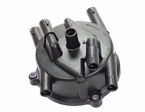 For 92-95 4Runner 92-95 Pickup 93-94 T100 3.0L V6 Distributor Cap New