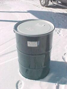 55-gallon-metal-steel-barrel-food-grade-bolt-on-removable-lid-top-open-barrels