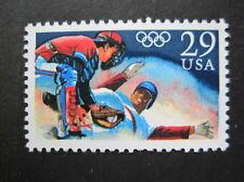 USA MiNr. 2212 'Olympics 'postfrisch**  (T 118)