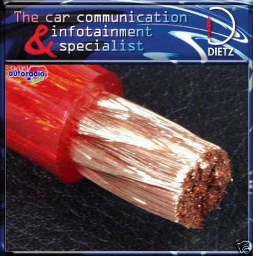 OPEL CORSA B ANNO 93-00 Motore Ventilatore Riscaldamento Ventilatore SIEMENS 1bb42 13v
