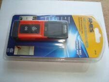 Ames 100 Ft Laser Distance Meter Ldm 30 Brand New