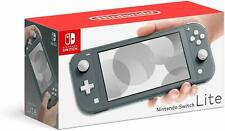 Nintendo Switch Lite Bundle | 3 Colors | Carrying Case with 8-Game Cart Slot