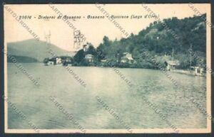 Novara-Gozzano-cartolina-ZT6278