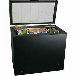 Best-Deep-Freezer-Chest-Upright-Compact-7-Cu-Ft-Dorm-Apartment-Home-Food-Storage