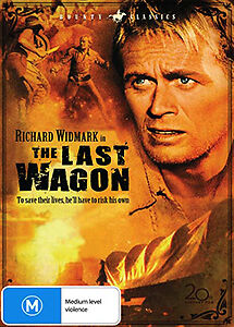Richard-Widmark-Felicia-Farr-THE-LAST-WAGON-CLASSIC-WESTERN-DVD