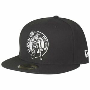 New-Era-59Fifty-Fitted-Cap-NBA-Boston-Celtics-schwarz