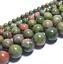 4-6-8-10mm-Lot-Bulk-Natural-Stone-Lava-Loose-Beads-DIY-Bracelet-Jewelry-Necklace thumbnail 102