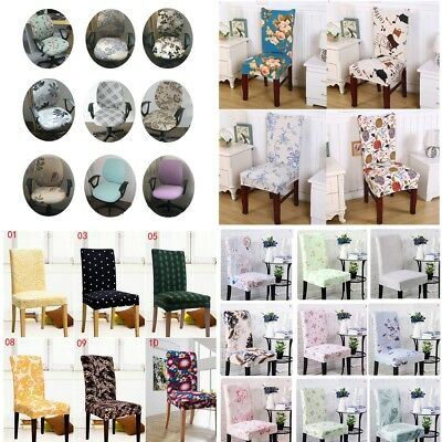 Outstanding Spandex Stretch Wedding Banquet Chair Cover Party Decor Inzonedesignstudio Interior Chair Design Inzonedesignstudiocom
