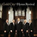 Hymn Revival 0027072810627 by Gold City CD &h