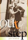 Out of Step by Jane Murray Heimlich (Hardback, 2010)