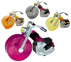 Superpet-Critter-Chopper-Small-Animal-Hamster-Mouse-Rat-Exercise-Wheel-Run-Gift