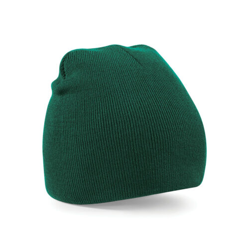 Hang Over 4 X 4 funny off road Embroidered Beanie Hat