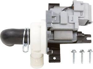 Whirlpool-Drain-Pump-W10536347-W10217134-W10049390-PS5136124-AP5650269-w10155921