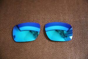 7e8facf40a La imagen se está cargando Polarlens-Polarizadas-Azul-Hielo-Lentes-de- repuesto-para-