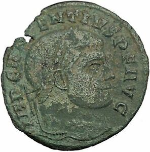 Maxentius-Constantine-the-Great-Enemy-Ancient-Roman-Coin-Temple-of-Roma-i52845