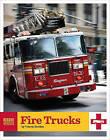 Fire Trucks by Valerie Bodden (Paperback / softback, 2011)
