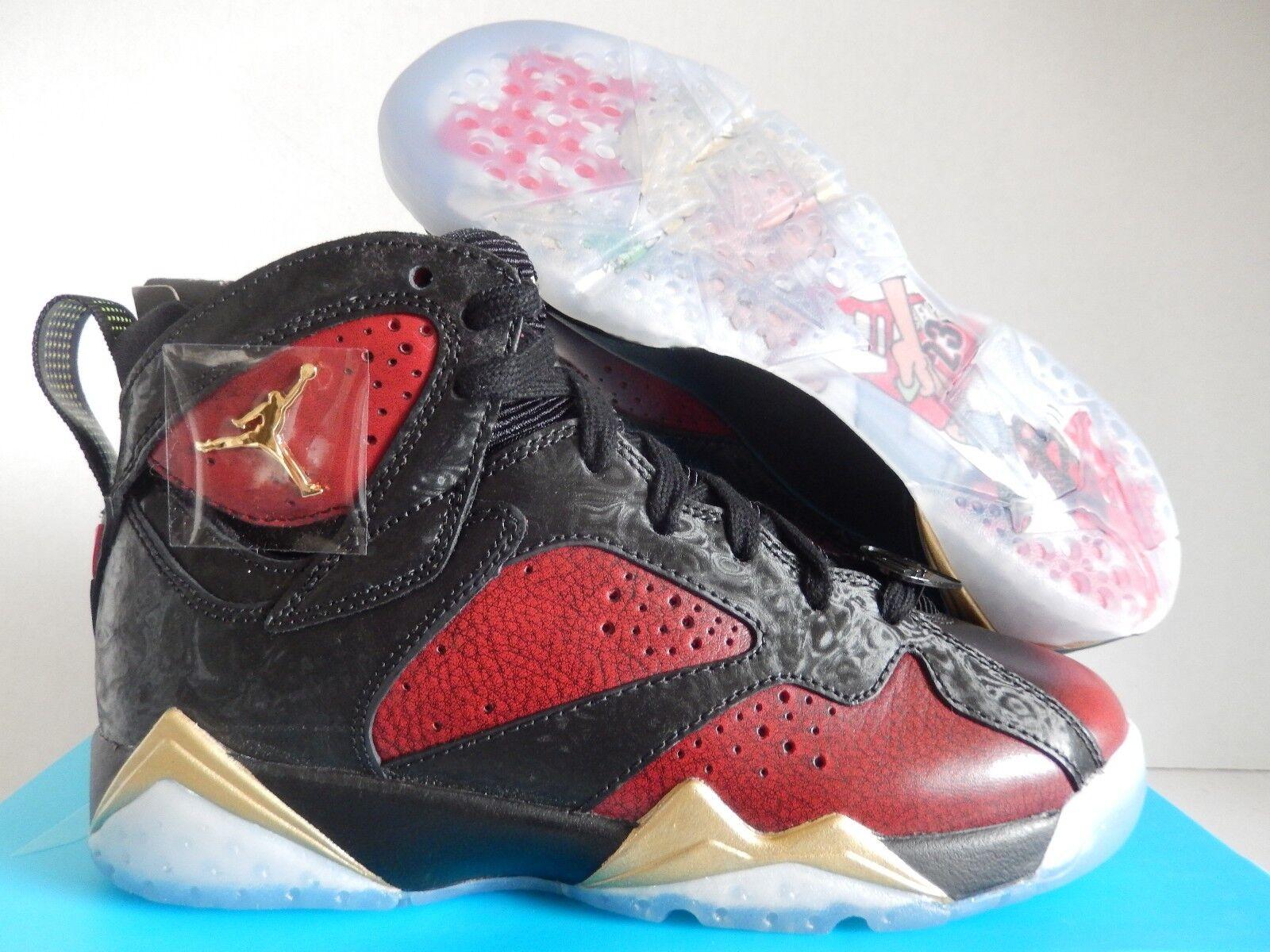 Nike Air Jordan 7 Retro Retro Retro DB BG