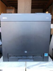 NEW DRIVERS: DELL 2130CN